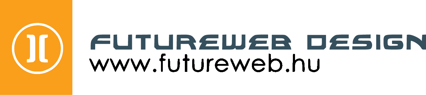 webáruház készítés futureweb a8fa6f0871